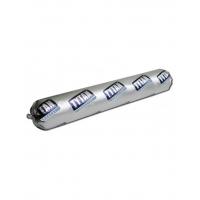 Герметик силиконовый нейтральный для остекления окон Tytan Industry А44 600 мл
