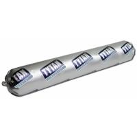 Герметик силиконовый стекольный Tytan Professional 600 мл