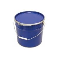 Эмаль полиуретановая двухкомпонентная «МультиПротект® – ПУ» 7 кг (комплект)