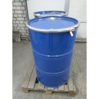 Двухкомпонентный полиуретановый клей ТОП-УР-2К-60  (комплект 285 кг)