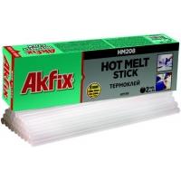 Термоклей Akfix HM208 1кг (11 мм)