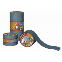 Битумная герметизирующая лента Sika® MultiSeal 3м/100мм