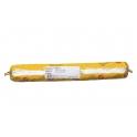 Эластичный полиуретановый герметик Sikaflex® PRO-3 600 мл