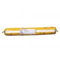 Эластичный полиуретановый герметик Sikaflex® PRO-3 белый 600 мл