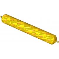 Нейтральный силиконовый герметик SikaHyflex®-105 600 мл