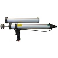 Пневматический пистолет Airflow для нефасованного герметика 600 мл