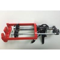 Бимиксер для 2К-герметиков СВМ 200 С(Х)