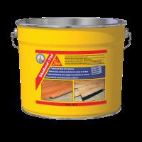 Полиуретановый клей для деревянных напольных покрытий SikaBond® T-45
