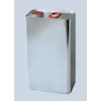 Полиуретановый лак для бетонных полов «МультиПротект-ПУ» 5 литров