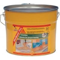 Однокомпонентный клей для деревянных полов SikaBond®-152