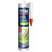Герметик акриловый малярный Tytan Professional 310 мл