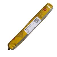 Универсальный полиуретановый клей-герметик Sikaflex®-11 FC+ 600 мл