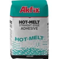 Универсальный термоклей в гранулах Akfix HM220