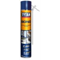 Клей строительный многоцелевой Tytan Professional Bond STRAW 750 мл