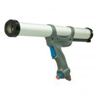 Пневматический пистолет Airflow 3 Compact Combi