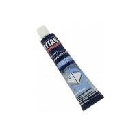 Герметик силиконовый санитарный Tytan Professional 80 мл