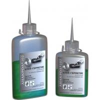 Клей-герметик высокой прочности АНАКРОЛ-102