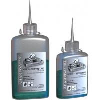 Клей-герметик высокой прочности АНАКРОЛ-201