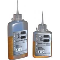 Клей-герметик высокой прочности АНАКРОЛ-2031