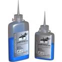 Клей-герметик средней прочности АНАКРОЛ-2032