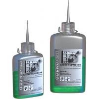 Клей-герметик низкой прочности АНАКРОЛ-2033