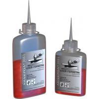 Клей-герметик низкой прочности АНАКРОЛ-2051