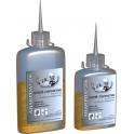 Клей-герметик средней прочности АНАКРОЛ-206