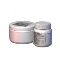 Мастика металлонаполненная эпоксидная АНАКРОЛ-4002