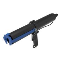 Пневматический пистолет для двухкомпонентных герметиков CCA 380/B10