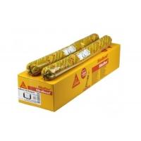 Однокомпонентный полиуретановый клей SikaBond®-52 Parquet 600 мл
