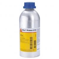 Универсальный быстросохнущий грунт Sika® Primer-215