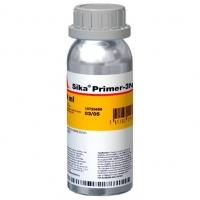 Грунт для пористых оснований Sika® Primer-3 N
