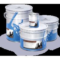 Химически стойкий лак ХСК-2467