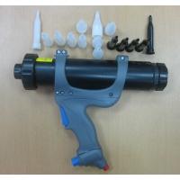Пневматический пистолет Jetflow 3 310 мл