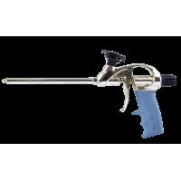 Пистолет под пену Profi Gun