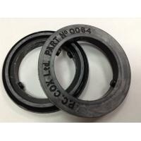 Уплотнение для Winchester rubber seal