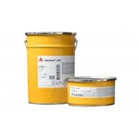 Универсальное двухкомпонентное эпоксидное покрытие Sikafloor®-264 RU (компонент А)