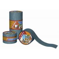 Битумная герметизирующая лента Sika® MultiSeal 10м/100мм