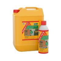 Средство для удаления органических загрязнений Sikagard®-715 W