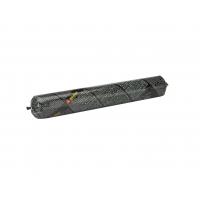 Огнестойкий вспучивающийся герметик Sikacryl®-620 Fire 600 мл