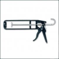 Пистолет-скелетон Stratton для картриджей 310 мл