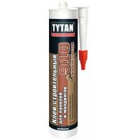 Строительный клей для панелей и молдингов Tytan Professional № 910 440 г