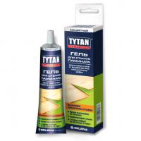 Гель для стыков ламината Tytan Professional