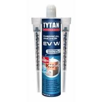 Анкер химический универсальный Tytan Professional EV W 300 мл