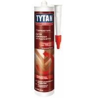 Герметик акриловый для дерева и паркета Tytan Professional 310 мл