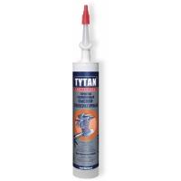 Герметик силиконовый высокотемпературный Tytan Professional 310 мл