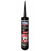 Герметик специализированный для кровли Tytan Professional 310 мл