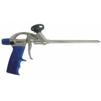 Пистолет для пены Tytan Professional GB Gun Pro Control