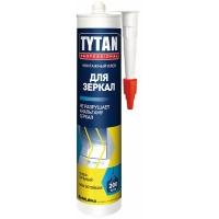 Монтажный клей для зеркал Tytan Professional 310 мл