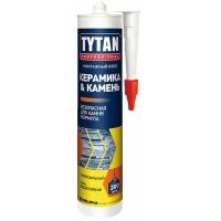 Монтажный клей Керамика&Камень Tytan Professional 310 мл